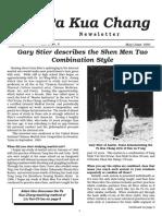 Newsletter 1-4.pdf