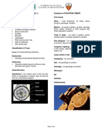 2.-Wood-and-Wood-Products-Handout.pdf