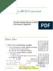 Binary2BCD.pdf