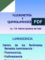 10-04 Quimioluminiscencia (1)