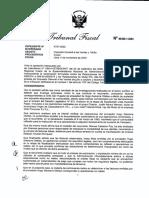 2003_1_06368.pdf