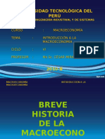HISTORIA-DE-LA-MACROECONOMIA.ppt