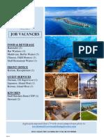 130617-JobMaldives
