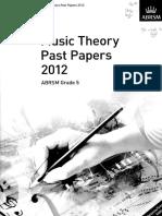 284387905-2012-GRADE-5.pdf