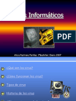 virus-informticos.ppt