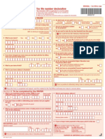 tax-file-number-declaration-form.pdf