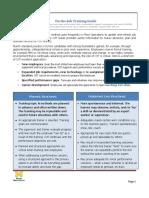 OJTonlinemanual.pdf
