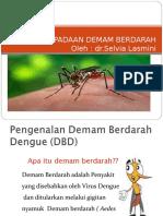 DBD Dokcil
