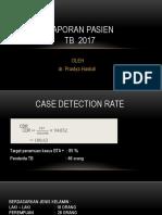 PP TB Paru Dr.prastya