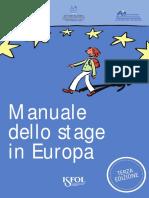 isfol manuale