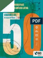 Graduate-XXI-Un-mapa-del-futuro-Cincuenta-innovaciones-educativas-en-America-Latina.pdf