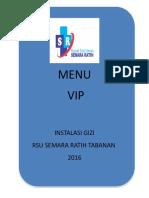 COVER MENU VIP.docx
