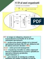 cig_siad cursul 3.pdf