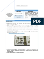 MAT1-U1-SESION 06.docx