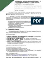 PROJETOS_DE_INVESTIMENTO