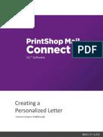 01 Diseñar Una Carta Personalizada