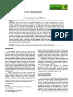 2737-3051-1-PB.pdf