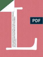 Politica Centros.pdf