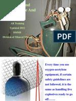 AR-oxygen-acetyleneuseandsafety (1).pdf