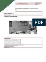 5.4. Form 016-05.pdf