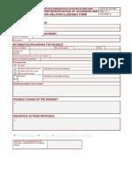 RCA-12 (INT)(ENG).pdf