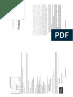 3-Sistemas_de_Comunicaciones_Electronicas_Tomasi.pdf