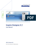 InspireDesigner-User_Manual-V8.1.0.2.pdf