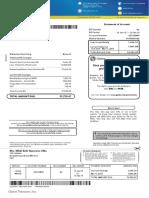Globe_Bill.pdf
