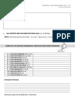 Igreja vida - Aula I - Tema_chamados para uma vida melhor - texto do aluno.pdf