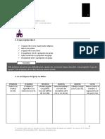 AULA IV - o que é a igreja - texto do aluno.pdf