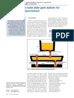 New generation ladle slide gate system for.pdf