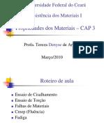resmatI_aula04a.pdf