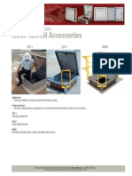 Roof Hatch Access_AAD