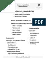 1188_ca.pdf