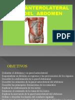 Unssa Clase Pared Anterolateral Del Abdomen Dra Coss (1)