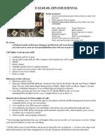 2016-Survival-Tips.pdf