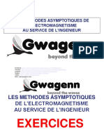Cours UTD - GWAGENN_JFL - Version v6.0 -Exercices