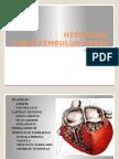 Histologi Cor & Pembuluh Darah