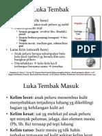 FORENSIK 1