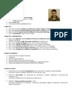 CvAlessandronuevo.doc (1)