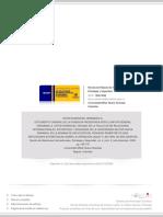 Reflexiones estratégicas sobre la operación jaque y las FARC un año después