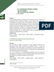 Millan, Mariano (2009) Los análisis contemporáneos sobre Mov. Sociales y la teoria d ela lucha de clases 0104_millan.pdf