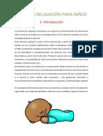 TÉCNICAS-RELAJACIÓN-PARA-NIÑOS-