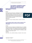 005_ghigliani, Pablo (2009).pdf