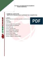 Proyecto X 8A de IEME (1).docx