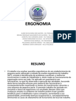 ERGONOMIA APRESENTAÇÃO - OK.pptx
