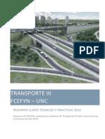 Resumen Transporte III - V2.0