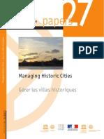 publi_wh_papers_27_en.pdf