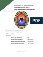 CDMA-A-MEDIAS.docx