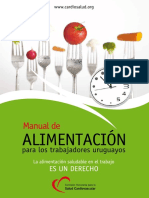 chscv_manual_alimentacion_trabajo.pdf